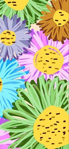 Wallpaper Hp, Scenery Wallpaper, Pastel Wallpaper, Galaxy Wallpaper, Flower Wallpaper, Lock Screen Wallpaper, Bridge Wallpaper, Aesthetic Iphone Wallpaper, Aesthetic Wallpapers