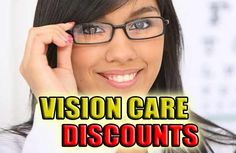 How do you take care of your eyes? Do you see an Eye Doctor, or do you see a specialist? Sometimes we are not exactly sure who we are supposed to see. Many people have a specific optical provider that they see on a yearly basis, and some see their optical provider on a monthly or by-monthly basis, it really just depends on the issues at hand. For more information.....https://stacjo.savewithdiscounthealthcare.com