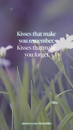 Love And Romance Quotes, I Love You Quotes, Sweet Quotes, Love Yourself Quotes, Romantic Quotes, Amazing Quotes, Words Quotes, Me Quotes, Bliss Quotes