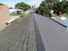 SBS: Consulting Fascia Board, Building A Pergola, Roof Design, Skylight, Dormer House