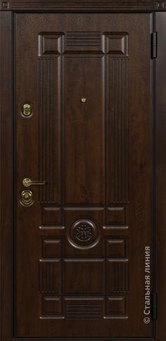 Pop Design, Glass Design, Wooden Panel Design, Bed Ideas, Door Ideas, Wooden Doors, Front Doors, Glass Door, Bobby