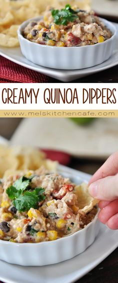 how to cook plain quinoa in a slow cooker