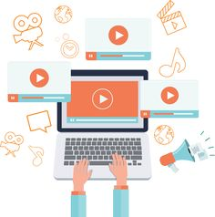 Video Downloader Pro: Сохранить в формате MP3, MP4, HD видео с любого сайта