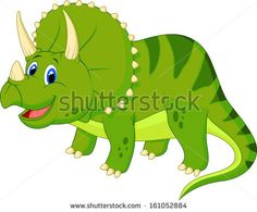 Dinosaur Stock Photos, Dinosaur Stock Photography, Dinosaur Stock Images : Shutterstock.com