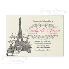 56 Great French Weddings Images French Wedding Paris Wedding
