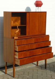 SOLD Added many to my board  mid century 1950's rockabilly furniture and more...