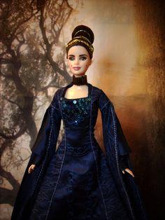 Girl Dolls, Barbie Dolls, Star Wars Costumes, Star Wars Birthday, Barbie Friends, Vintage Dolls, Kids Playing, American Girl, Indigo