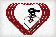 @Josh Lam Clingan Love Bike Racing