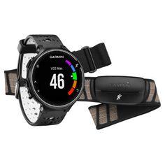 Garmin Forerunner 230 GPS Running Watch with HRM £191.99
