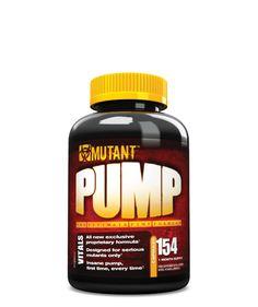 I Am MUTANT PUMP Diet Supplements, Bodybuilding Motivation, Training Tips, Nutrition, Pumps, Pure Products, Choux Pastry, Nutritional Supplements, Court Shoes