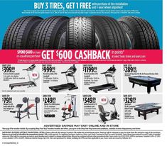 Sears Black Friday 2018 Ads and Deals Browse the Sears Black Friday 2018 ad scan and the complete product by product sales listing. Black Friday News, Goods And Services, No Equipment Workout, Coupons, Ads, Stuff To Buy, Coupon