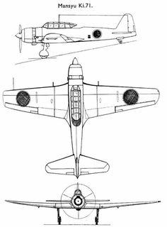 Ki-71