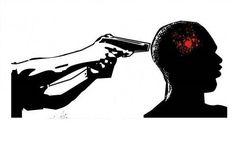 A cada uma hora, quase cinco óbitos, quase cinco assassinatos, em um país que registra números superiores aos de regiões em situação de conflito armado. O cenário, no entanto, não impediu que na última terça-feira, 27 de outubro, a Comissão Especial da Câmara dos Deputados aprovasse o Projeto de Lei 3722/2012 (por 19 a 8), que revoga o Estatuto do Desarmamento.