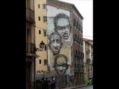 Graffiti del Suso33