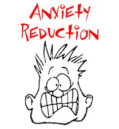 Overview On Anxiety Disorders « More Than Coping
