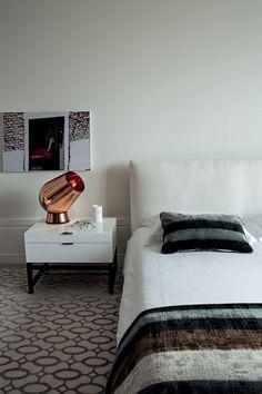 apartment modern interior design zize zink