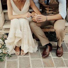 M+S // Casalanguida/ Agosto 2015 #stillframe #stillframesbrides #video #groom #bride #bridetobe #flowers #bouquet #love #tobeinlove #picoftheday #Abruzzo #Italy #videographers #videomakers #followme #2become1video  www.2become1.it