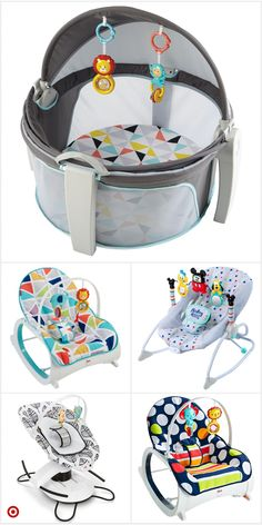Shop Target for baby Baby Life Hacks, Baby Gadgets, Baby Necessities, Baby List, Baby Outfits Newborn, Baby Halloween, Reborn Babies, Cool Baby Stuff, Baby Accessories