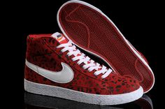 Shoes With Premium Materials,High-quality and most affordable price is your very best decision,you'll find rapid Delivery,with no sale tax. The Nike Blazer High Men Premium Print Leopard Red Black let you full of youth and vitality.-http://www.2013nikeblazer.com/Nike-Blazer-Print/Men-Nike-Blazer-Print/Nike-Blazer-High-Men-Premium-Print-Leopard-Red-Black.html
