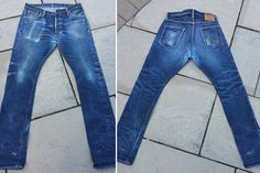 Fade-of-the-Day---Iron-Heart-666-UHR--(15-Months,-5-Washes,-2-Soaks)-front-back