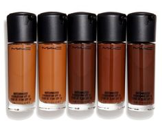Learn about these mac makeup collection Image# 3127 Mac Makeup Looks, Best Mac Makeup, Latest Makeup, Mac Matchmaster Foundation, Makeup Sale, Makeup Designs, Gorgeous Makeup, Makeup Tools, Makeup Collection