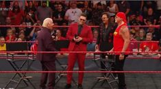 WWE has announced the first match for the upcoming WWE Crown Jewel pay-per-view event. During Monday's episode of Raw, WWE Adrian Neville, Wwe Main Event, Wwe Backstage, Wwe Nxt Divas, Dallas Cowboys Football, Pittsburgh Steelers, Ric Flair, Hulk Hogan, Booker T