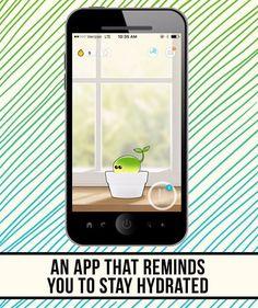 Aplikacja randkowa rsvp na Androida