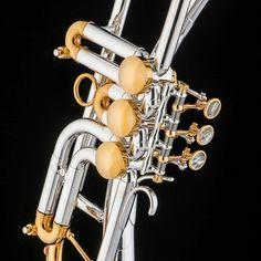 Schargerl Play Trumpet, Freddie Hubbard, Brass Music, Brass Instrument, Intense Love, Music Stuff, Musical Instruments, Sheet Music, Trumpet