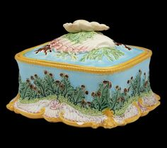 Image result for antique sardine dish