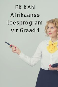 Afrikaans Language, Teachers Aide, Literacy Stations, Teaching Aids, Interesting Information, Alphabet Activities, Home Schooling, Kids Education, Grade 1