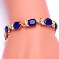 Aliexpress.com : Buy Free shipping Trendy Women 18k Yellow Gold Plated 3 Colors CZ Diamond Owl Austrian Crystal Bracelets & Bangles Jewelry Wholesale from Reliable bangle men suppliers on Crazy Li Fashion Jewelry  | Alibaba Group