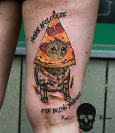 By @saso_tavcitattoo  #newtattoo #tattoo #tattoos #tattooart #tattooartist #tattooartwork #newink #ink #inked #inkedup #inkedgirls…