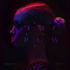 The Neon Demon, One More Day, Get Tickets, Movies, Movie Posters, Fictional Characters, Instagram, Art, Photography