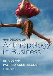 Image result for anthropology in business