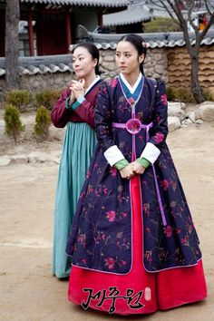Chejungwon (Hangul: 제중원; hanja: 濟眾院) is a 2010 South Korean period medical drama television series about the establishment of Jejungwon in 1885, the first modern Western hospital in the Joseon Dynasty. Starring Park Yong-woo, Han Hye-jin and Yeon Jung-hoon, it aired on SBS. Chejungwon was founded in Seoul in 1885, and is known as the first Western medical institution in Korea.