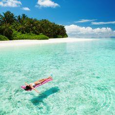 Barbados #caribbean