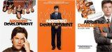 Arrested Development: The Complete Series (Seasons 1-3 Bundle) - http://www.highdefinitiondvdstore.com/dvd-free-shipping-on-high-definition-dvds-and-movies/arrested-development-the-complete-series-seasons-1-3-bundle/