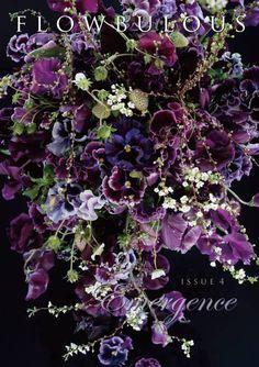 Green Flowers, Colorful Flowers, Beautiful Flowers, Flower Names, Blue Bouquet, Arte Floral, Flower Wallpaper, Flower Photos, Botanical Art