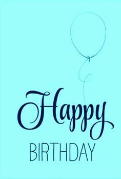 Happy Birthday Messages, Happy Birthday Images, Happy Birthday Greetings, Birthday Quotes, Birthday Board, Friend Birthday, 50th Birthday, Party Ideas, Gift Ideas