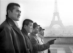 Ichiro Suzuki, Showa Period, Baseball Pictures, Those Were The Days, Hero, Japan, Memories, Actresses, Actors
