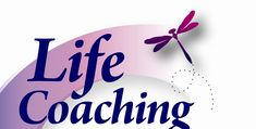 Resolve your carrier related problems with the help of life coaching.