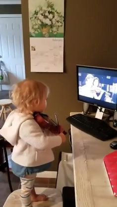 Cute Funny Babies, Cute Funny Animals, Funny Cute, Funny Videos For Kids, Cute Baby Videos, Funny Baby Memes, Funny Jokes, Cute Stories, Funny Kids