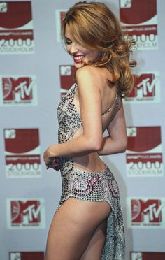 21 Insurance Policies of Millions USD for Celebs Body Parts Melbourne, Beautiful Celebrities, Beautiful People, Beautiful Women, Kylie Minogue, Divas, Gal Gabot, Victoria, Britney Spears