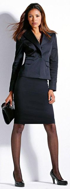 85 Best What To Wear With Navy Blue Suit Images On Pinterest