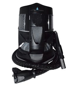 This Rainbow is complete with all of the standard accessories. It includes a powerful carpet power nozzle for all carpet types. Canister Vacuum Reviews, Best Canister Vacuum, Rainbow Vacuum, Vacuum For Hardwood Floors, Best Riding Lawn Mower, Kitchen Vacuum, Types Of Carpet, Look Good Feel Good, Buyers Guide