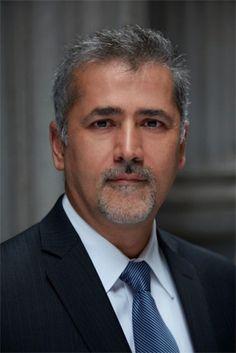 Zafer Akin Zafer Akin Profile Pinterest