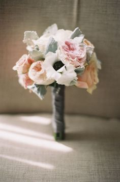 wedding flowers wedding flowers