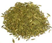 thk: Fennel seed oil is used to relieve coughs, bronchitis and as massage oil to cure joint pains. Fennel seed nutrition facts and health benefits Benefits Of Fennel, Health Benefits, Baby Massage, Massage Oil, Constipation Problem, Herbs For Health, Healthy Seeds, Wild Edibles, Fennel Seeds