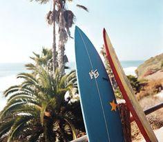 San Diego | California