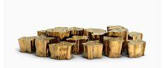 EDEN SERIES TABLE by BOCA DO LOBO   DEMORAIS INTERNATIONAL
